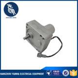Ex200-1/2/3 Ex300-2/3 조절 모터 4257163