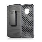 2016 Produits neufs et chauds Accessoires pour téléphone Chargeur sans fil pivotant Kickstand