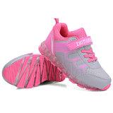 [بلوتووث] حذاء رياضة أحذية [فلش ليغت] [لد] أحذية مضيئة