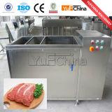 販売のための凍結する肉分解機械