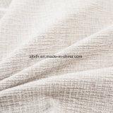 Nouvel élément mobilier canapé Tissu blanc