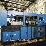 Plastikdurchbrennenmaschine für völlig ServoElectromotion