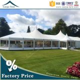 Strong структуры Гибкий дизайн свадебное палатка