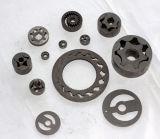 ISO/Ts16949 de Rotor en de Stator van de Fabrikant voor Pomp door de Metallurgie van het Poeder