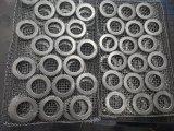 Comitato del segnale di metallurgia di polvere
