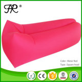 2017 New Inflatable Sofa Lazy Air Sleeping Bed Chair