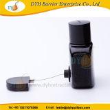 Tire del cable de seguridad de joyas de Verificación de Ring