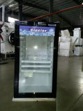 Neue Absorptions-Hotel-Minibar-kalter Getränk-Kühlraum für Flaschen-Getränk-Minikühlraum