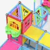 Stuk speelgoed het van uitstekende kwaliteit van de Stok van de Magneet