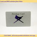 회원을%s 은 카드 소원 자석 줄무늬