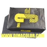 プラスチックマスタ・バッチの顔料の黒のカーボンブラックN330 (PBl7)