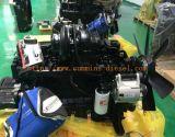 De Dieselmotor van Cummins van Dongfeng voor Generator (6ZTAA13-g)