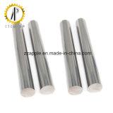 超硬合金の棒Yl10.2の固体炭化タングステンの丸棒