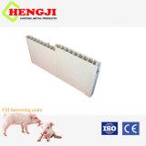 L'agriculture Swiftlet Chine prix fournisseur PVC Panneau mural