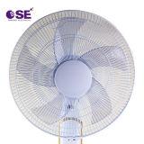 Nuovo modello ventilatore del basamento da 16 pollici con l'alta qualità (FS-40-831)
