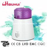 El mejor difusor del petróleo de la capacidad eléctrica del perfume 3L para el regalo