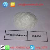 Steroid Poeder Estrone van het Oestrogeen van de levering USP32 (E1, Oestrone) voor Wijfje