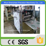 Haut niveau de sortie Multi-Use ciment Making machine sacs papier