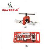 Conjunto de ferramentas de eliminação de alta qualidade com caixa de plástico