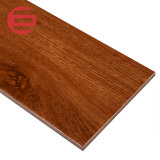 150x600mm decorativos de madera de alta calidad cerámica Baldosas