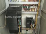 中国製9ds中間アルミニウムワイヤーデッサン装置