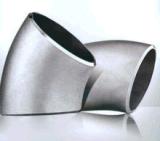ANSI B16.9の炭素鋼の奇人の減力剤