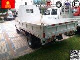 يعزل [سنوتروك] [غ717] حجر غمار 1 طن تخليص مصغّرة شاحنة من النوع الخفيف فليبين