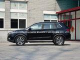 Automobile elettrica di modello popolare di SUV con 5 sedi
