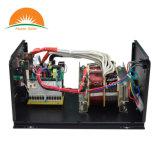 alta qualidade de 7000W 48V fora do inversor puro da onda de seno do sistema solar da grade