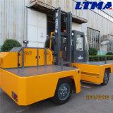 Ltma 3 Tonnen-Seiten-Ladevorrichtungs-Dieselgabelstapler