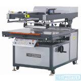 Tmp-90120-B 기계를 인쇄하는 자동적인 비스듬한 팔 유형 평면 화면