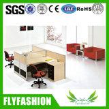 方法設計事務所の家具ワークステーション(OD-42)