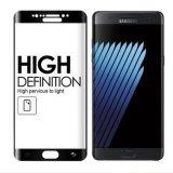 "2017 Nuevo dispositivo 3D Full accesorios para teléfonos móviles/celulares de cobertura de vidrio templado Protector de Pantalla para Samsung, Samsung Galaxy S8 de 5.8"""