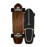 Goedkope Skate Board Deck Groothandel Skateboarder Loving Dancing Longboard Skateboard