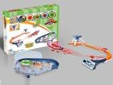 Giocattoli da tavolino di plastica dei giochi da tavolo dei bambini