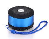Портативный диктор Bluetooth с карточкой TF и радиоим FM