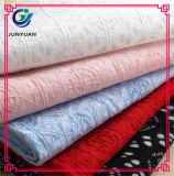 24 ore di servizio di tessuto di nylon in linea del merletto
