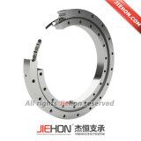 Rolamento de rotação de rolo de três fileiras para aplicação de carga pesada