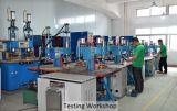 2016年Chenghaoのブランド、10-35kw Hfシステム、二重端末手動高周波連続したベルトの溶接機、中国の製造業者の