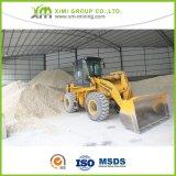 China-Fabrik-direkter Verkaufs-natürliches Barium-Sulfat-/Sulfat-Puder