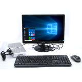 PC сердечника I3 5005u самый последний Fanless Intel размера Smaill 5-ый миниый