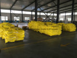 Gesponnene Beutel-Paket-Betonverdichter-Welle