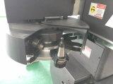 Profils En Aluminium Ezletter CNC routeur de traitement (AL 4000)