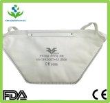 MEK Ffp1 Ffp2の個人的な使用のためのFfp3によって折られる塵マスク