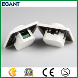 Redutor técnico da iluminação do diodo emissor de luz de 250VAC