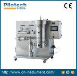 Schnelle Trockner-Frost-Spray-Trockner-Maschine mit Qualität