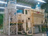 Super Micro Mill / Ultrafine Grinding Mill