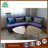 Meubles de chambre à coucher d'hôtel des meubles de pièce de main de Frist d'hôtel