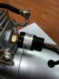 Compresseur pneumatique portable As18-1 pour les passe-temps / Modèles