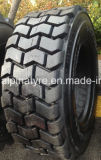 Pneu radial de camion d'entraînement de marque de Joyall, pneu de camion de TBR (12R20)